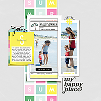 My_Happy_Place_web.jpg