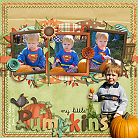 My_Little_Pumpkins_small.jpg