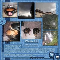 My_Page105.jpg