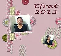 My_Page154.jpg