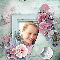 My_Page348.jpg