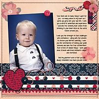 My_Son_450_.jpg