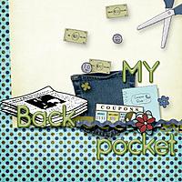 My_back_pocket.jpg