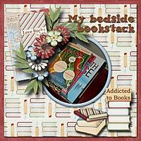 My_bedside_bookstack.jpg