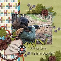 My_daughter_rfw_copy.jpg