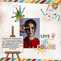 My_favorite_painter.jpg