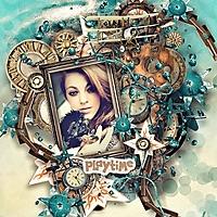 My_playtime-cs.jpg