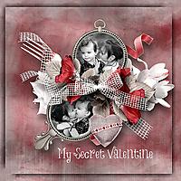 My_secret_Valentine.jpg