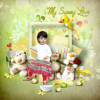 My_sunny_love_cs.jpg