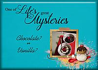 Mystery5.jpg
