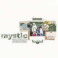 Mystic_web.jpg