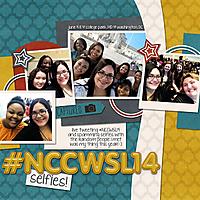 NCCWSL14_2_copy_copy.jpg