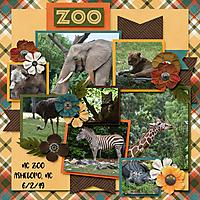 NC_Zoo_Trip.jpg