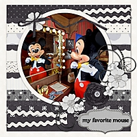 NJB_W-Mickey_s_Magic_Show.jpg