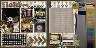 NMSS_CAP_TS_NatureBoy_CAP_DoublePageTemp5_Field_Museum_2pageLO.jpg