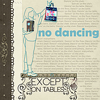 NO-DANCING-2.jpg
