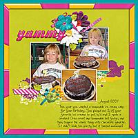 NSD_Peace_Love_Cupcakes.jpg
