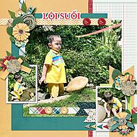 NTTD_Long_1277_JoCee_You_ve-got-mail_Temp_Aprilisa_PicturePerfect181.jpg