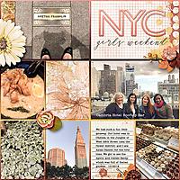 NYC-girls-weekend.jpg
