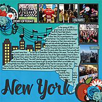 NYCWEB.jpg