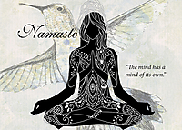 Namaste2.jpg