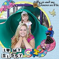 Nancy_Sisters.jpg
