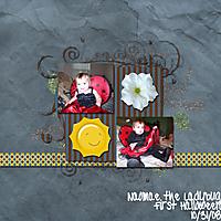 Naomae-the-Ladybug---Fort-W.jpg