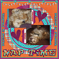 Nap_time_sml.jpg