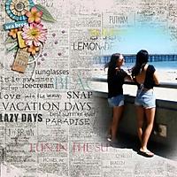 Nat_and_Rachel_Ventura_Beach_156_kb_.jpg