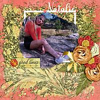 Natalie1.jpg