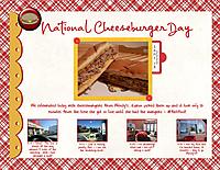 National-Cheeseburger-Day.jpg