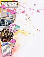 National-Ice-Cream-Day.jpg