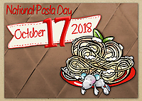 National-Pasta-Day.jpg