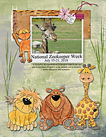 National-Zookeeper-Week.jpg