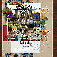 Nativity-Busch-Gardens-mfish_odds_01-copy.jpg