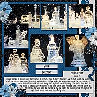 Nativity-ICE2012.jpg