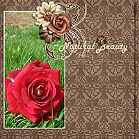 Natural-Beauty5.jpg