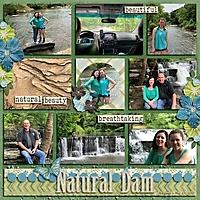 Natural_Dam_AR.jpg