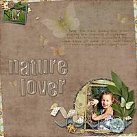 Nature-Lover1.jpg