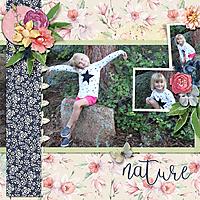 Nature21.jpg