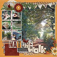 NatureWalkklein1.jpg