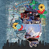 Navy-Pier-Chicago.jpg