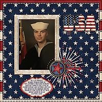 Navy_Steve.jpg