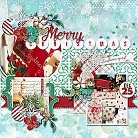 Neia-ChristmasSpirit_PictureDayVol1.jpg