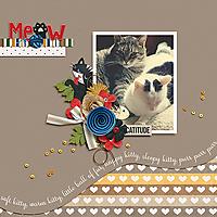 Neia-Kittens.jpg