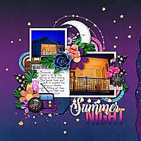 Neia-SummerNights.jpg