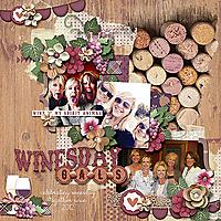 Neia-Winesday_BeautifulDuo8.jpg