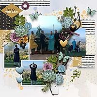 Neia_BeautifulMemories_forweb.jpg