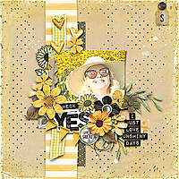 Neia_JBS-Sunflowers.jpg