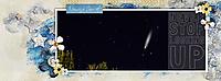 Neowise600-comet-DT-TimelineSensationVol2-temp2.jpg